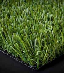Synthetic Turf: PetGrass