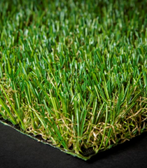 Synthetic Turf: Premium