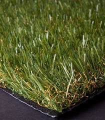 Synthetic Turf: ProDark