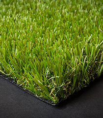 Synthetic Turf: Classic