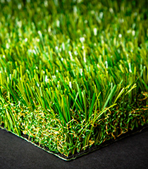 Synthetic Turf: Supreme